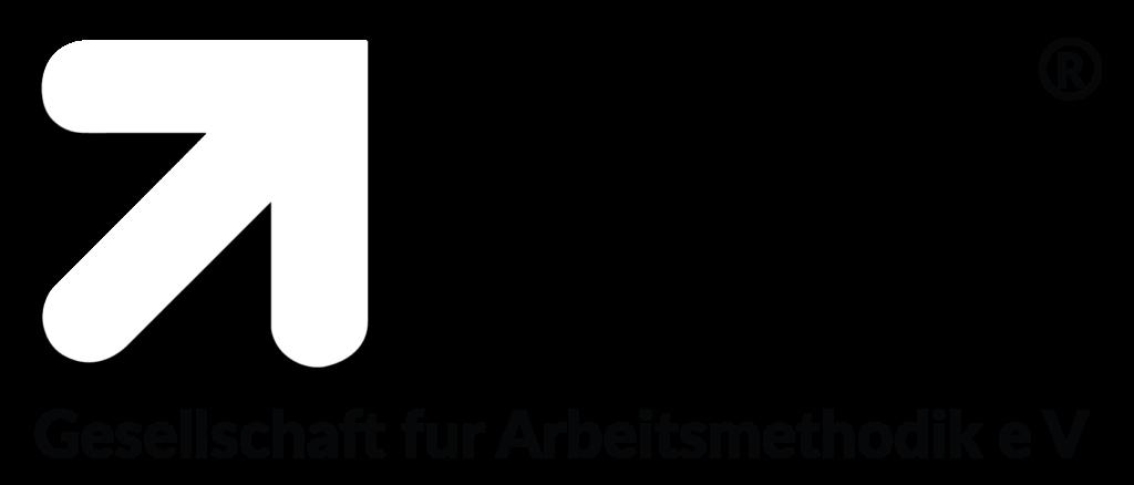 Logo, transparent