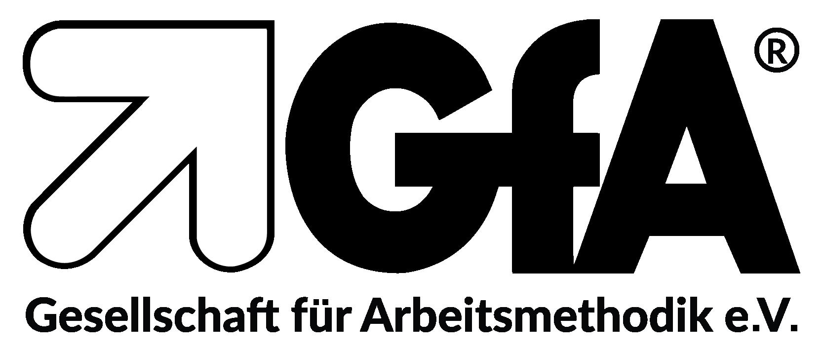GFA Verlag