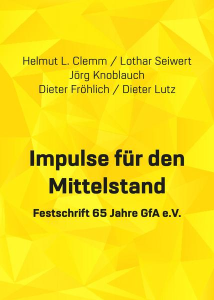 DER ARBEITSMETHODIKER, AUSGABE 152, E-BOOK