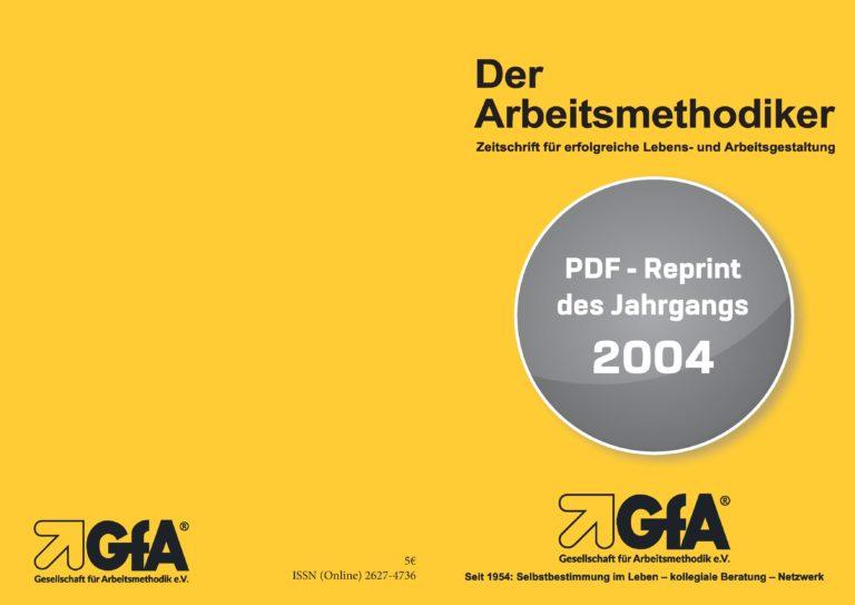 DAM_2004