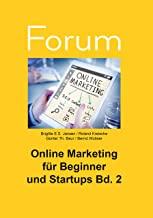 Online Marketing für Beginner und StartUps Ebook Teil 2