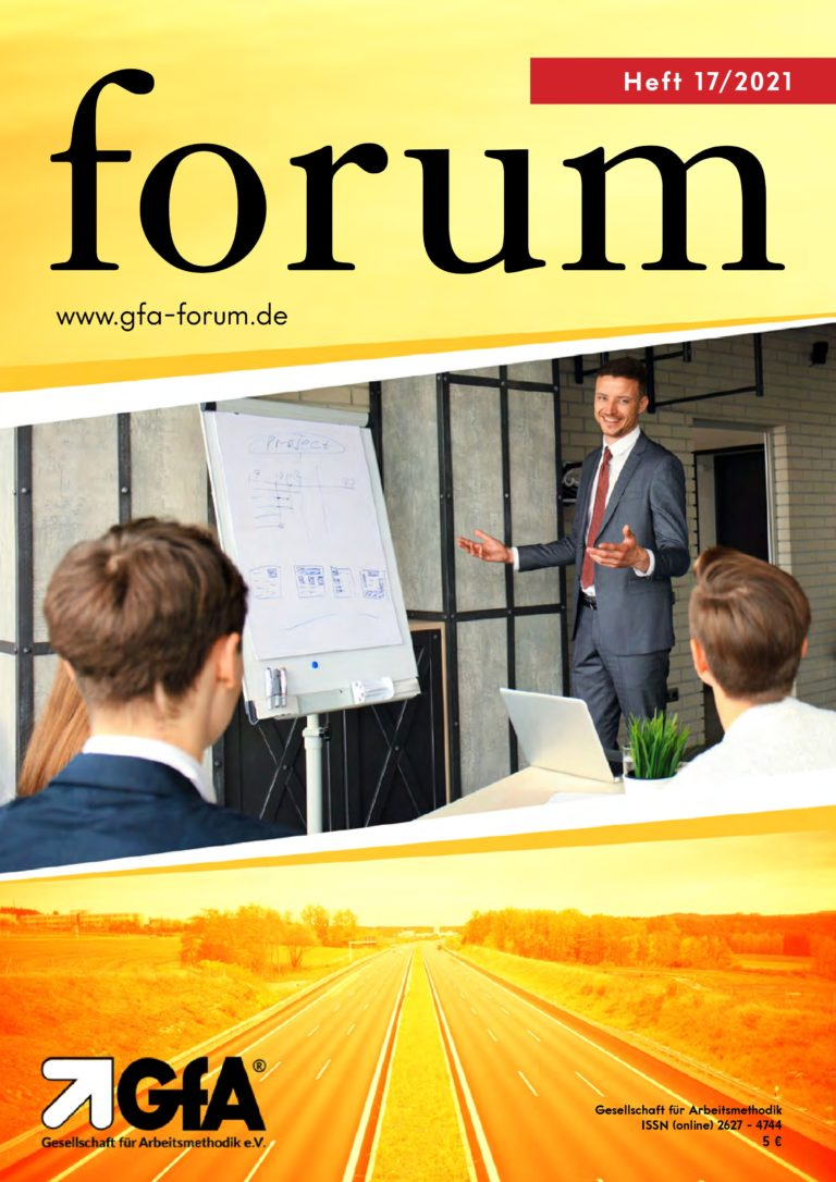Online Marketing für Beginner 4 (PDF-Version)